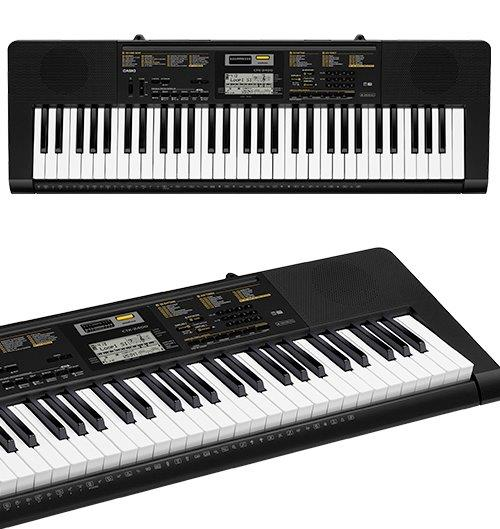our casio ctk 2400 review 8 big reasons it s one of the best starter keyboards for learning