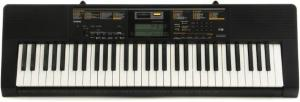 a detailed Casio CTK 2400 review