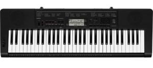 Our Casio CTK 3200 review and buying guide