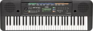 our detailed Yamaha PSR E253 review