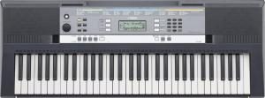 you will love our yamaha ypt 240 review