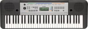 our detailed Yamaha YPT 255 review