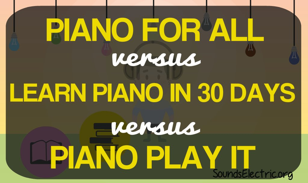 best_piano_lessons_for_adults and beginners