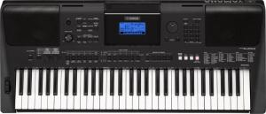 SoundElectric.org's yamaha psr e453 review