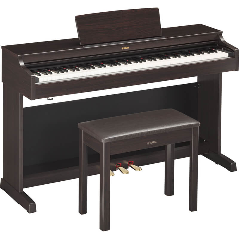 digital piano buying guide best digital pianos under 2000 but above 500 2019. Black Bedroom Furniture Sets. Home Design Ideas